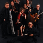 Beautiful Music Presents Caine & Co. Dance Band