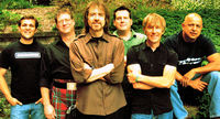 Ceili_rain_band_photo_10