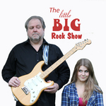 The little BIG Rock Show